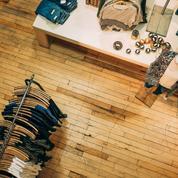 San Jose Fashion Sellers