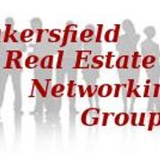 Bakersfield Real Estate Investors Networking Group