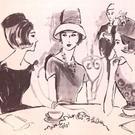Females 40+ For Friendship & Fabulous Places ❤️