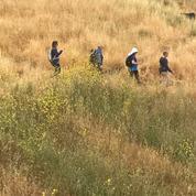 Livermore Weekday Walking/ Hiking Group
