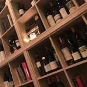 The Pasadena Wine Meetup