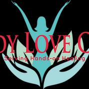 Functional Medicine & Nutrition with Body Love Cafe