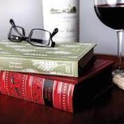 Modesto Women's Book Club