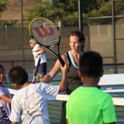 Newport Beach Fitness, Travel & Learning Meetup