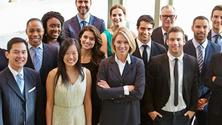 Business Networking and Referrals - Online Networking
