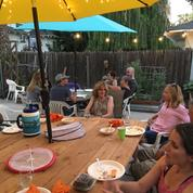 Central Valley Whole Food Plant Based Nutrition Meetup