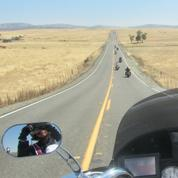 Tri-Valley/Tracy/CC Motorcycle Cruisers
