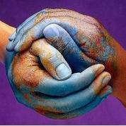 World Changers, Holistic Healers & Conscious Co-creators SFO
