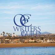 OC Writers Guild