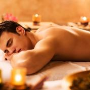 Learn and Practice Massage for Gay/Bi Men