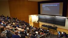 Web Developers Central NJ Meetup