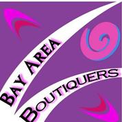 Bay Area Boutiquers