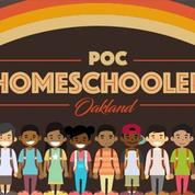 POC Homeschoolers of Oakland