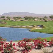 San Diego Social Golf tm
