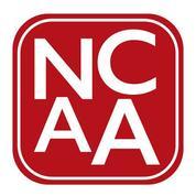 NorCal Asian American