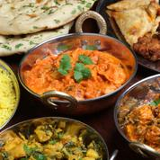 Free Indian Cooking Class with Dining Out Experience Meetup
