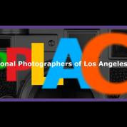 Los Angeles Professional Photography Group PPLAC.org