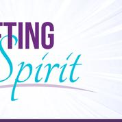 Spirit Lifting Book Club