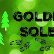 GOLDEN  SOLES - an Over-50 Hiking & Walking Group