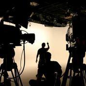 Filmmakers Network (FilmNet) San Diego