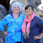 Monterey Mindfulness Meetup