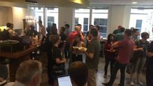 DevOpsDC Monthly Meetup - Why DevOps Needs Agile 2