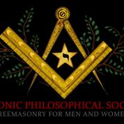 Freemasonry for Men and Women - Santa Cruz Study Center