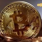 Blockchain Startups Club
