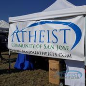 Atheist Community of San Jose