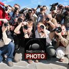 This Week in Photo (TWiP) Meetup