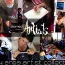 Alameda Artists