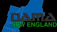 """DAMA New England Presents """"Next Generation Databases"""""""