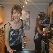 Sol Food Kitchen