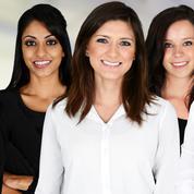 Mt. Diablo Business Women