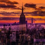 HabituallyChic NYC