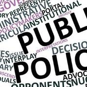 North Bay Public Policy Book Group