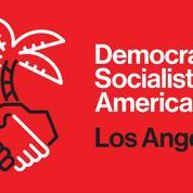 Democratic Socialists of America Los Angeles