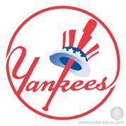 "Los Angeles New York Yankees Meetup ""ALL RISE"""