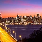 Shut Up & Write!® SF Bay Area