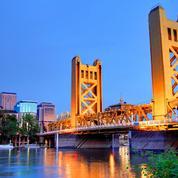 Shut Up & Write!® Greater Sacramento Area