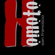 Homoto Motorcycle Club