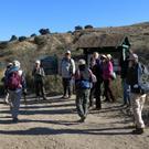 Rancho Simi Trail Blazers