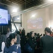San Francisco Biotechnology Meetup