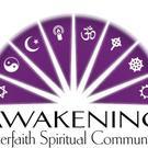 Awakening Meditation and Kriya Yoga Center