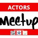 The LA Acting Meetup Group Sponsor PerformerTrack Webware