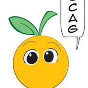 OCAG (Orange County Anime Group)