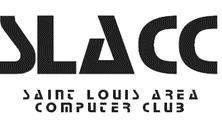 SLACC - Linux Configuration Workshop