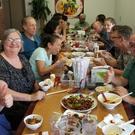 SGV LA + OC Chinese & Global Foodies