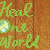 Heal One World:Films and Yoga: Mindfulness and Social Justice