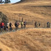 West Coast Mountain Bikers